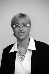 Nadia Witz - Avocat à Metz
