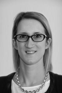 Julie Tormen - Avocat à Metz