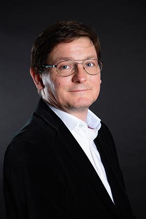 Frédéric Chouet - Avocat à Metz