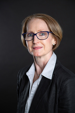 Christine Gury - Avocats à Metz