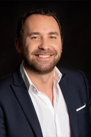 Antonio Martinez - Avocat à Metz